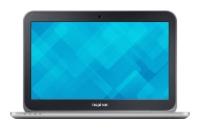 Продать ноутбук DELL INSPIRON 13z. Скупка ноутбуков DELL INSPIRON 13z
