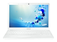 Продать ноутбук Samsung 300E4E. Скупка ноутбуков Samsung 300E4E