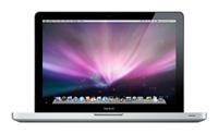 Продать ноутбук Apple MacBook 13 Late 2008. Скупка ноутбуков Apple MacBook 13 Late 2008