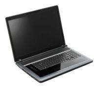 Продать ноутбук DNS Home 0127402. Скупка ноутбуков DNS Home 0127402