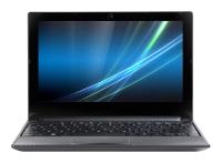 Продать ноутбук eMachines 355-131G16ikk. Скупка ноутбуков eMachines 355-131G16ikk