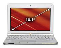 Продать ноутбук Toshiba NB205-N311. Скупка ноутбуков Toshiba NB205-N311