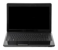 Продать ноутбук DNS Gamer 0139775. Скупка ноутбуков DNS Gamer 0139775