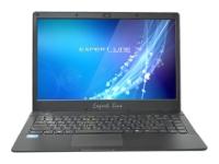 Продать ноутбук Expert line ELU0914. Скупка ноутбуков Expert line ELU0914