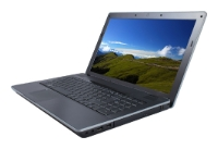 Продать ноутбук GIGABYTE I1520M. Скупка ноутбуков GIGABYTE I1520M