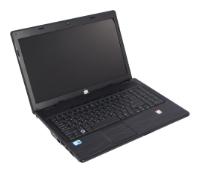 Продать ноутбук DNS Home 0126389. Скупка ноутбуков DNS Home 0126389