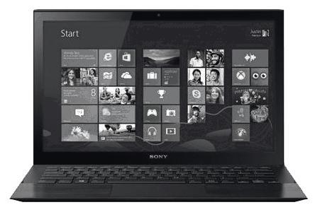 Скупка ноутбуков Sony VAIO Pro SVP1322M1R в Барнауле. Продать ноутбук Sony. Также покупаем неисправные на запчасти.