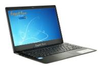 Продать ноутбук Expert line ELU0214. Скупка ноутбуков Expert line ELU0214