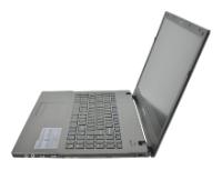 Продать ноутбук Expert line ELN15156 IPS. Скупка ноутбуков Expert line ELN15156 IPS