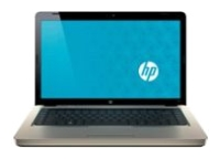 Скупка ноутбуков HP G62-100 в Барнауле. Продать ноутбук HP. Также покупаем неисправные на запчасти.