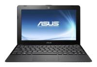 Продать ноутбук ASUS 1015E. Скупка ноутбуков ASUS 1015E
